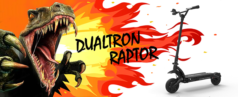 dual-raptor_updated