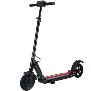 Electric Scooter S3