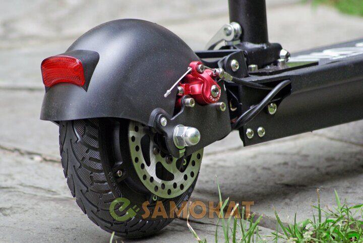 1_novoku_backwheel_with_disk_brakes.jpg