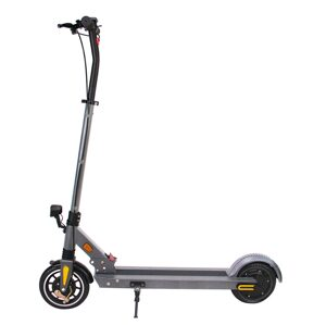 IconBIT Kick Scooter Street Max