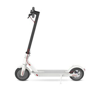 Electric Scooter m365 Белый