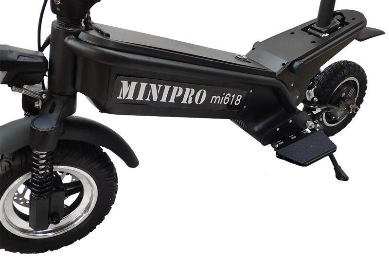 minipro_618_5.jpg