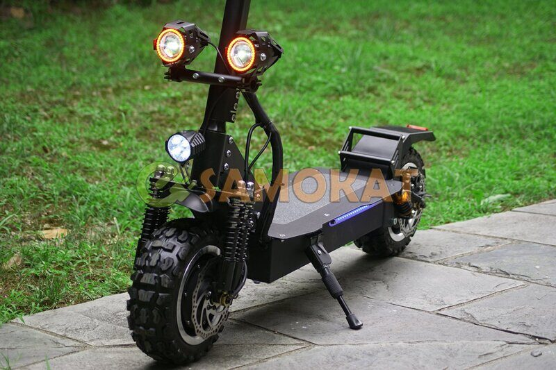 alligator_electric_scooter_elektrosamokat_fary.jpg