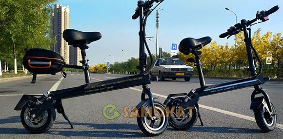 electric_scooter_yidi.jpg