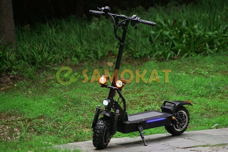 alligator_electric_scooter_elektrosamokat_kupit_spb.jpg