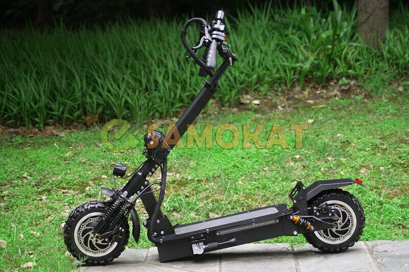 alligator_electric_scooter_elektrosamokat_spb.jpg