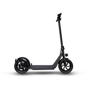 iconBIT Kick Scooter Trident 120 купить