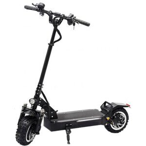 Alligator Electric Scooter 13Ah 60V