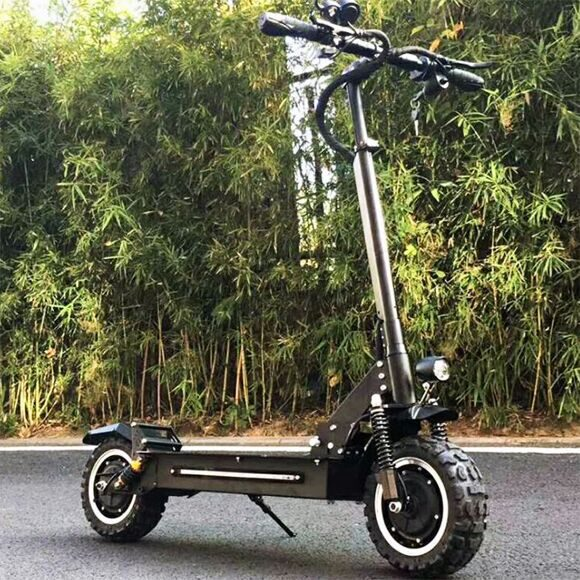 dvukhmotornyy_elektrosamokat_alligator_electric_scooter.jpg