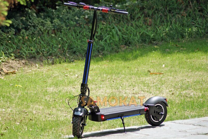escooter_currus_t10_powerfull_electrick_scooter.jpg