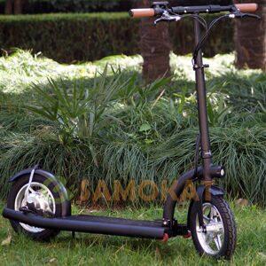 e-scooter_1000w.jpg