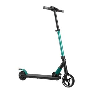 IconBIT Kick Scooter T70 недорого