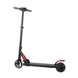 IconBIT Kick Scooter T70 купить