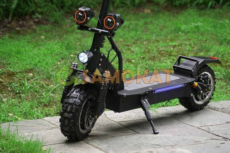 alligator_electric_scooter_kupit.jpg