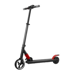 IconBIT Kick Scooter T70