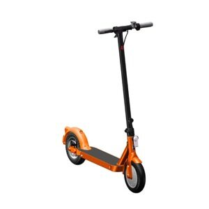 iconBIT Kick Scooter City Pro Оранжевый