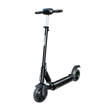 iconBIT Kick Scooter Tracer