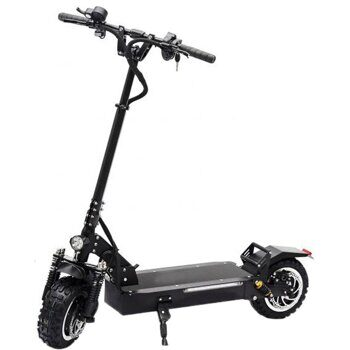 Alligator Electric Scooter 26Ah 60V