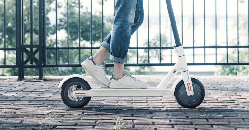 xiaomi-mijia-electric-scooter-white.jpg