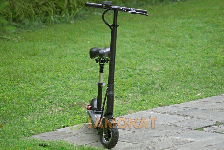 1_novoku_electrick_kick_scooter_2018.jpg